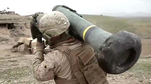 Al menos 4,000 soldados de EEUU serán enviados por El Pentágono a Afgani...