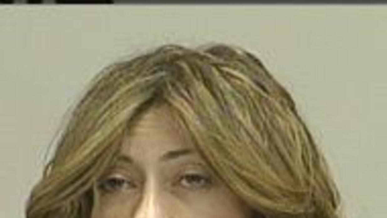 No teman a policias y agentes de ICE en Nueva Jersey fe5a0805f1e84b91833...