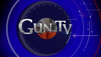 Gun TV recibe el 'tiro de gracia' con leyes para el control de armas