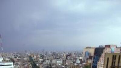 Ciudad de México. Las ciudades de Latinoamérica enfrentan retos que exig...