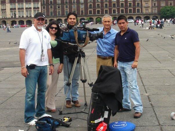 Mis 30 años de televisión IMG_0974.JPG