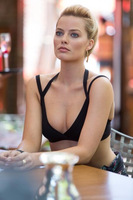 La bella y espectacular actriz es sin duda una de las mujeres más hermos...