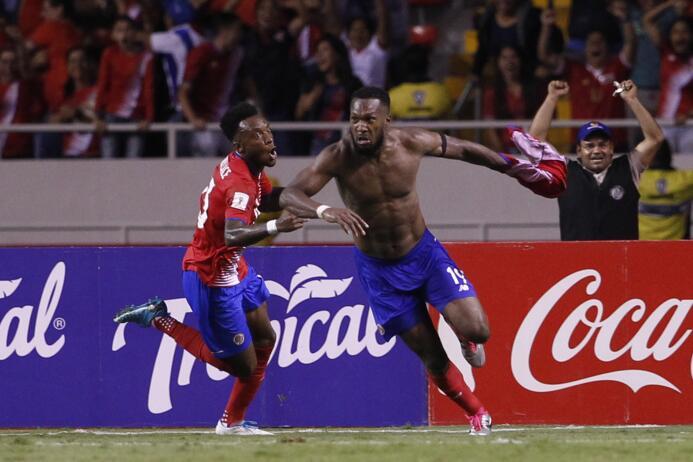 ¡Costa Rica es mundialista con gol de último minuto! ap-17281002308347.jpg