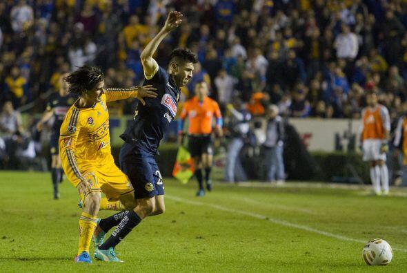 2.- Ataque: Si los amarillos quieren el título tienen que ir por todo de...