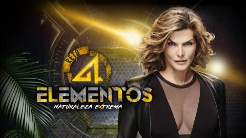 Reto 4elementos promo