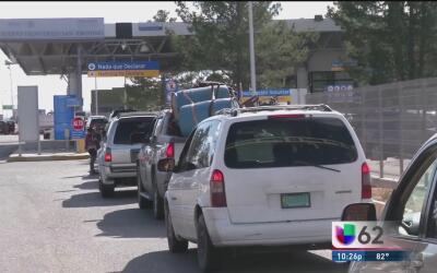 Recomendaciones para los mexicanos que viajarán a México este verano
