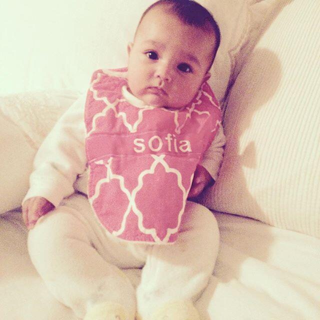 Sofía Andrea