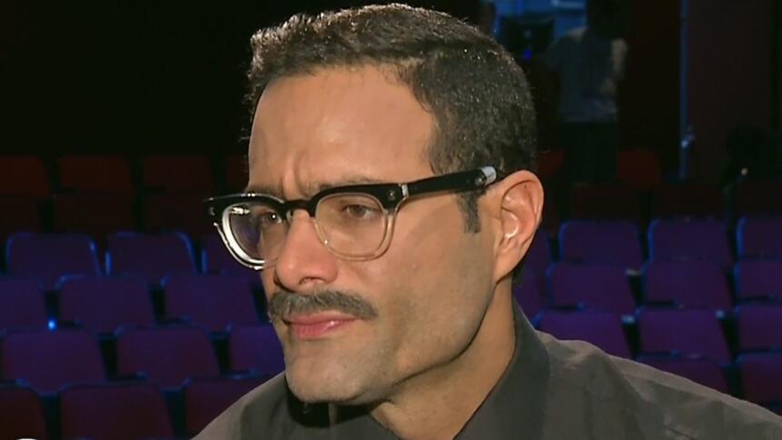 ¿Cómo prefieres a Sebastián Rulli? ¿Con o sin barba? 17.jpg
