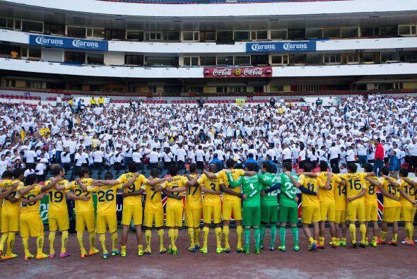 18.- El equipo desarrollaba el mejor fútbol de la liga, líder en 12 de l...