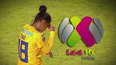 La Liga MX Femenil y su balance del Apertura 2018