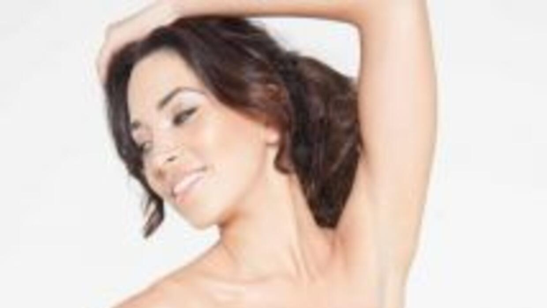 Miss Irán,CaAtherin Ramírez