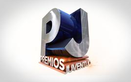PHOTOS EMISORAS PREMIOS JUVENTUD