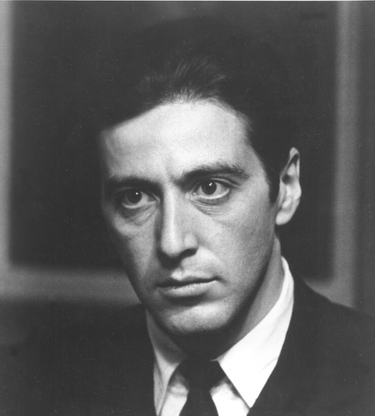 El mundo era así en 1973, el año en que nació Oscar 'Conejo' Pérez ap-72...