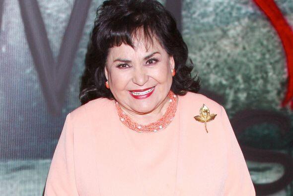 Salinas había expresado su apoyo hacia el PRI recientemente.