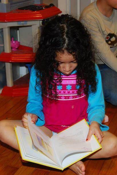 ¿Cómo les dedicas tiempo a tus hijos? Únete a la celebración del mes de...