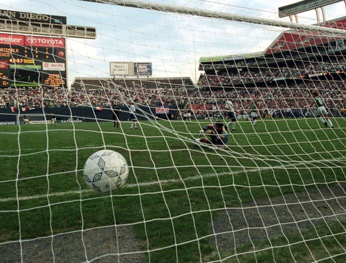 Los goles de infarto en la historia de la Copa Oro 05_Mexsport.jpg