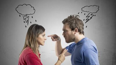 Cómo controlar los celos y salvar tu relación