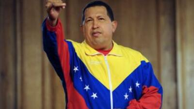 """El presidente de Venezuelacalificó de """"bochornoso"""" el juicio político q..."""