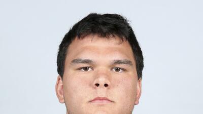 Perfil Draft 2014: Jake Matthews