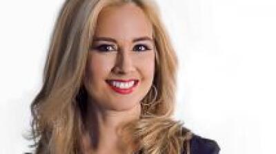 Jessica Tapia