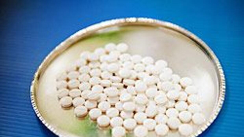 Informe especial sobre la creciente adicción a la oxicodona 440dd1084431...