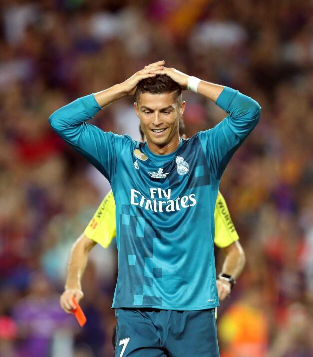 Marco Asensio, en ascenso: marca en todo lo que juega 636382660948773025...