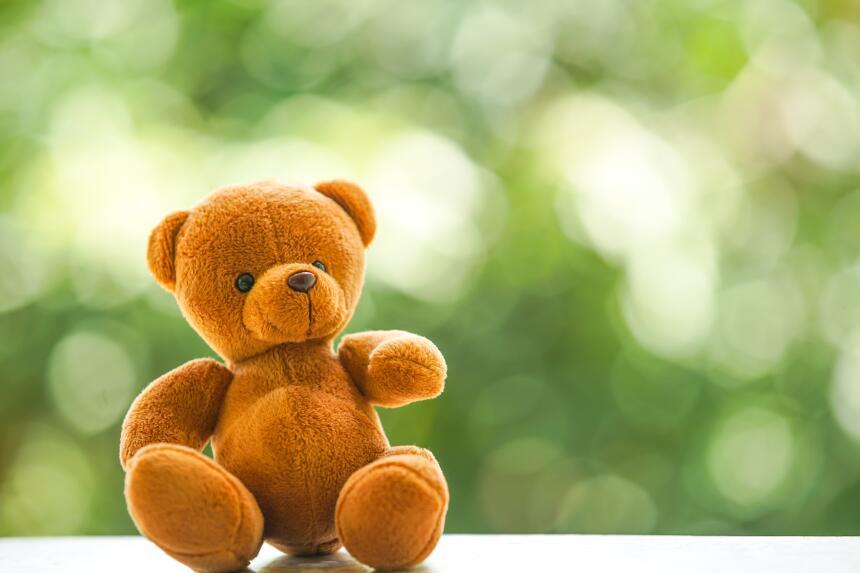 salud juguetes niños