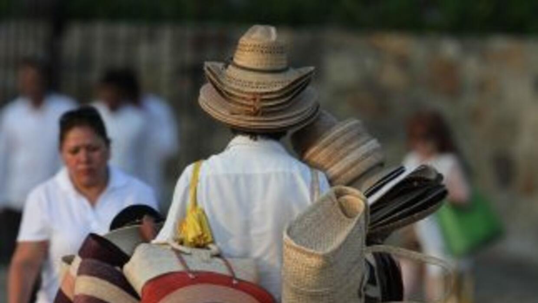 Los habitantes de Acapulco y sus turistas vivieron momentos de nervios c...