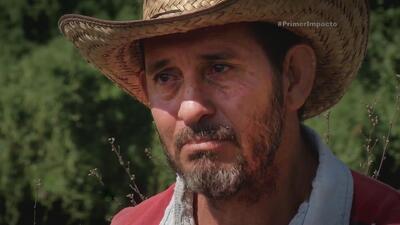 Habla el padre de Alondra Díaz