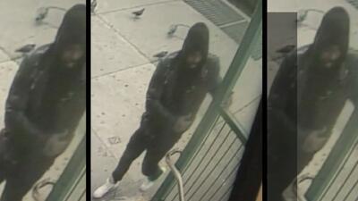 Denuncian que una mujer de 27 años fue violada y robada por un hombre en El Bronx