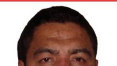 El líder del cártel de los Zetas en el estado mexicano caribeño donde se...