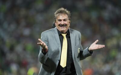 Ricardo la Volpe