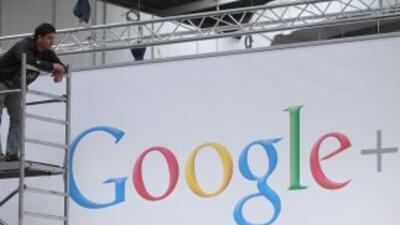 Google quiere ganar parte del gran mercado que ha obtenido Facebook en l...