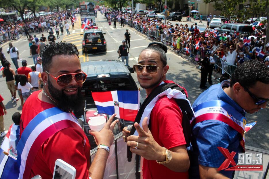 Fotos del Desfile Dominicano del Bronx 2015 IMG_6403.jpg