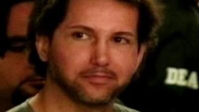 Dominicana espera nuevos datos tras admisión de culpabilidad de capo bor...