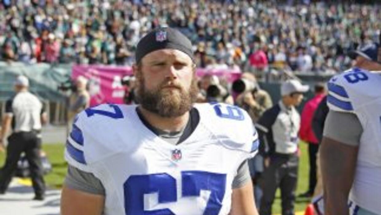 Phil Costa (AP-NFL).