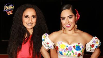 'Al chile y sin editar': Esta dos chicas regañaron a Poncho y lo dejaron...