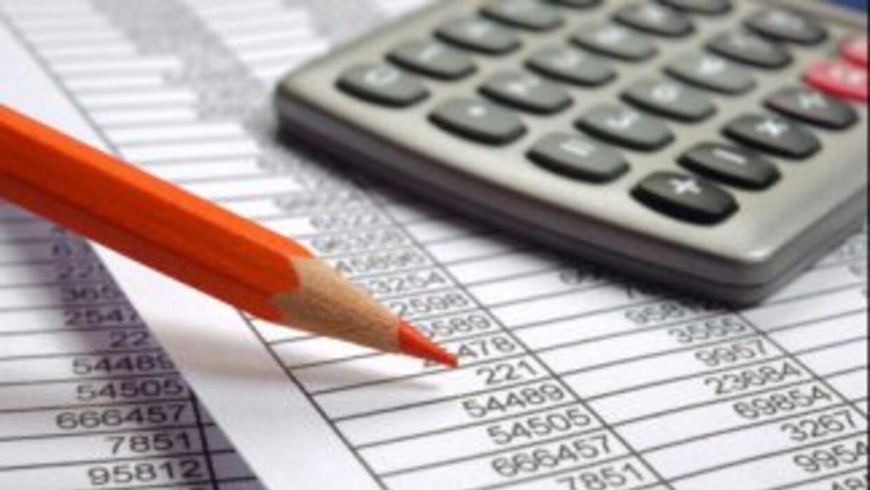 Tener un presupuesto es un ideal al alcance de todas las manos.