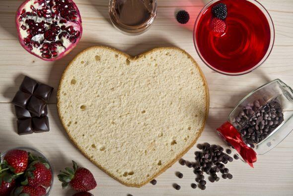 ¿Te encantaría conquistar a tu amada con un lindo detalle de San Valentí...