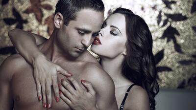 Ritual para seducir a la persona que deseas