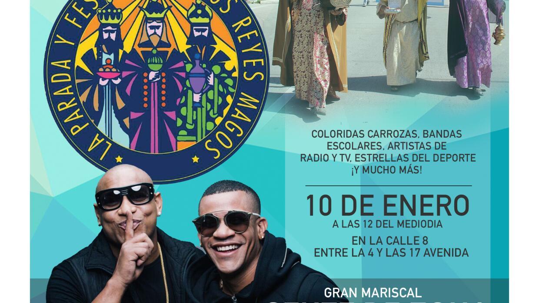 Te invitamos a la parada de los Reyes Magos SM_PARADA.jpg