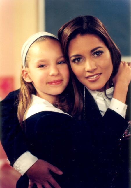 'La doble vida de Estela Carrillo' se suma a las telenovelas musicales