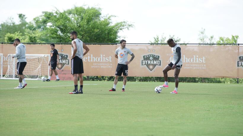 "Erick ""El Cubo"" Torres: De luna de miel en la MLS foto1.JPG"