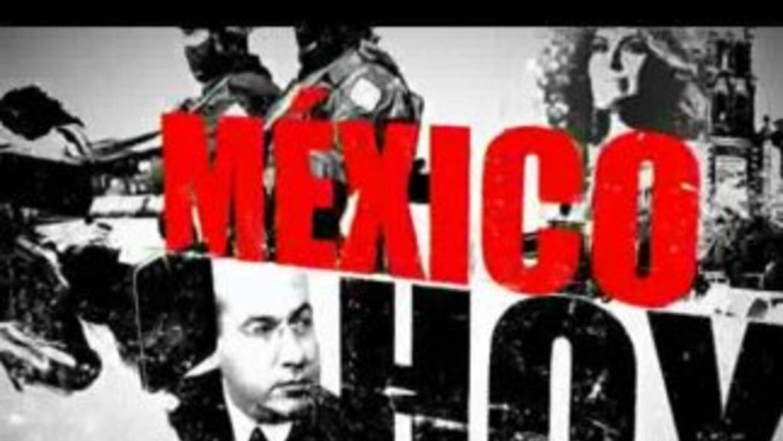 México Hoy debuta en Austin y univisionauston.com
