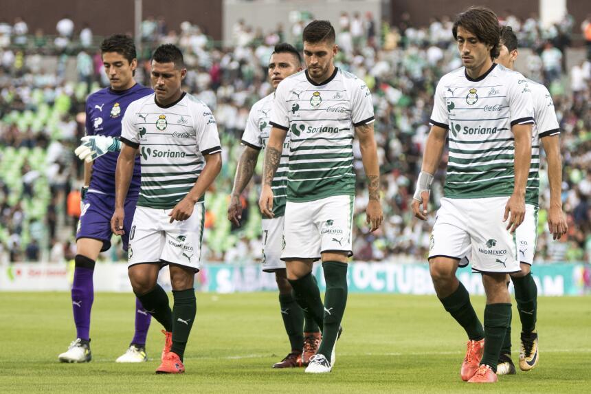 Fantasy Univision: Los mexicanos más destacados de la jornada 037-jose-a...