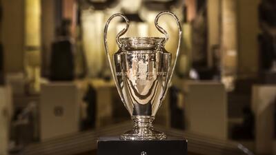 ¡Últimos boletos! Se definen los clasificados a Octavos en Champions League