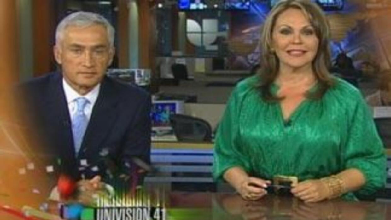 Univision alienta el voto latino en estas elecciones 07c42fdeb8a74fb2b81...