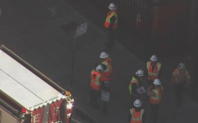 Apagón masivo afectó a más de 90,000 residentes en San Francisco