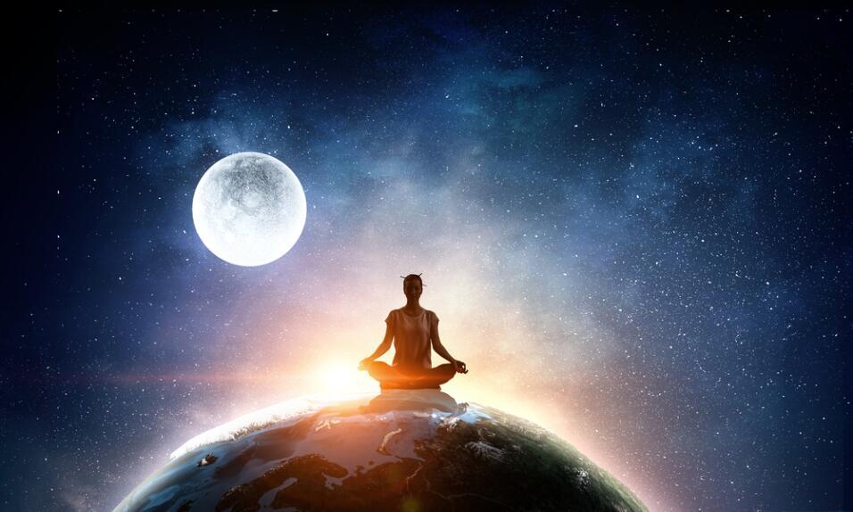 9 de agosto | La influencia de la Luna puede hacer que te equivoques 8.jpg