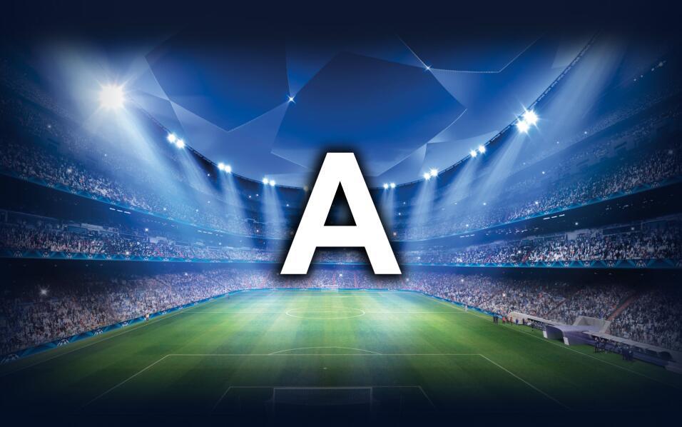 Con sabor a revancha: Los duelos del morbo en la Champions League A.jpg